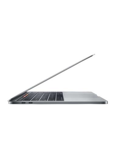 "MacBook Pro 13"" DC i5/T Bar/3.1GHz/256GB-Apple"